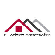 R. Celeste Roofing and Siding's photo