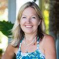 Plantswoman Design's profile photo