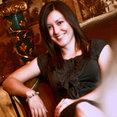 Lisa Richards Interiors, Inc.'s profile photo