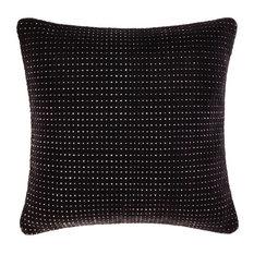 - Attica Cushion - Scatter Cushions