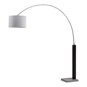 Safavieh Gabrielle Floor Lamp