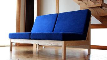 sofa A-2