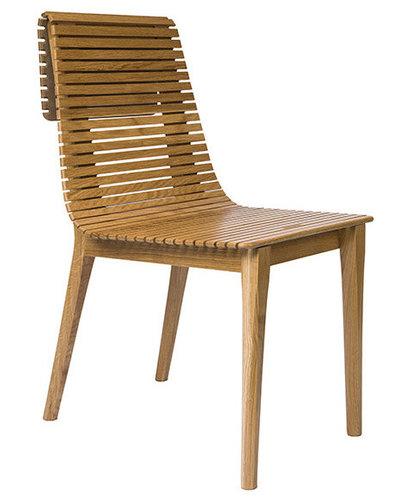 Market Stol - Spisebordsstole