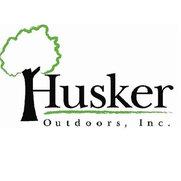 Husker Outdoors Inc.さんの写真
