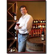 Foto de Summit Wine Cellars