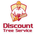 Discount Tree Service's profile photo