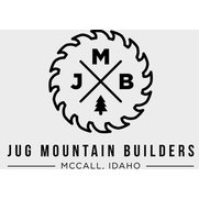 Jug Mountain Builders's photo
