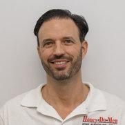 Honey Do Men Gutters & Roofing's photo
