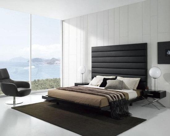 unique leather designer bedroom furniture sets bedroom furniture sets