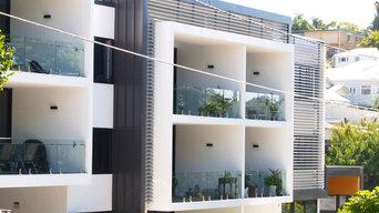 Residential Survey