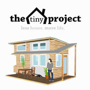 The Tiny Project's photo