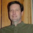 Paul Maue Associates Landscape Architects's profile photo