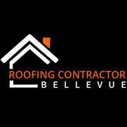 Roofing Contractor Bellevue's photo