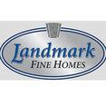 Landmark Fine Homes Inc's profile photo