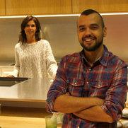 Foto de Cocinas Rio