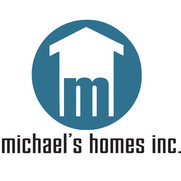 Michael's Homes Inc.'s photo