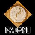 Foto di profilo di Pagano Art & Tech