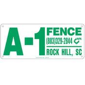 A-1 Fence Company, Inc.'s photo