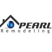 Pearl Remodelingさんの写真