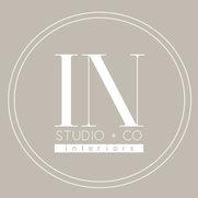 IN Studio & Co. Interiors's photo