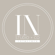 IN Studio & Co. Interiors's photo