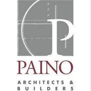 Paino Associates, Architects & Builders's photo