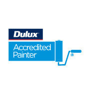 Dulux Accredited Painters's photo