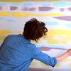 Estrena casa: 5 formas originales de actualizar tus paredes con pintura