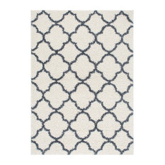 "Synergy Area Rug, 7'9""x10'2"""