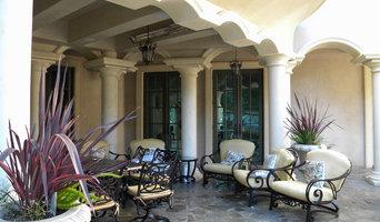 Best Home Builders In Westlake Village CA