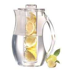 - Кувшин для воды с кассетой для наполнителя 'Water Jug Ver.2' - Кухонная посуда