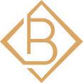 Dean A Bowman Construction, Inc.'s profile photo