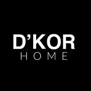 D'KOR HOME by Dee Frazier Interiors's photo