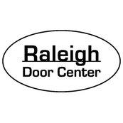 Raleigh Door Center   Raleigh, NC, US 27609