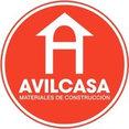Foto de perfil de AVILCASA MAT. DE CONST. S.L.