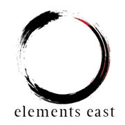Elements East's photo