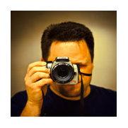 Bill Meyer Photography's photo