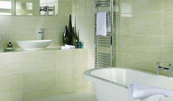 Tiling Projects carried out in the southwest