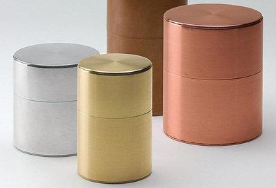 ... Modern Kitchen Jars