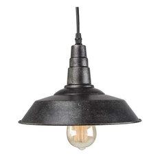Farmhouse Pendant Lights For Less