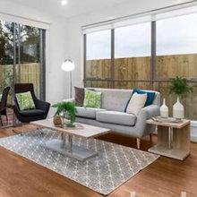 Property Styling - Margot St Chadstone