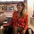 Photo de profil de Agence Al Dentro / Adelia Verdiel