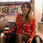 Foto de Agence Al Dentro / Adelia Verdiel