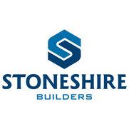 Stoneshire Builders's photo