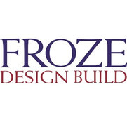 Froze Design Build, Inc.'s photo