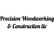Precision Woodworking & Construction's photo
