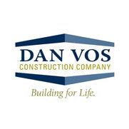 Dan Vos Construction Company's photo