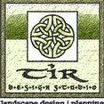 TIR Design Studio's profile photo