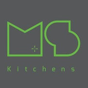 M&S Kitchens's photo