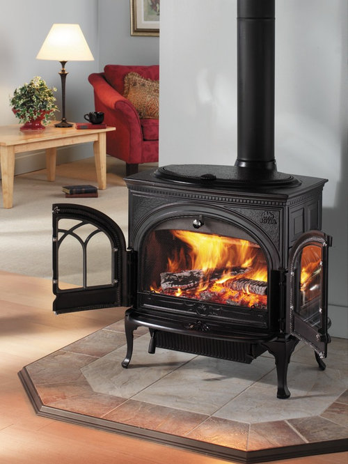 SaveEmail. Jotul F 600 Firelight CB Wood Stove - Jotul Wood And Gas Stoves